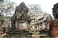Ancient Khmer Temple of Chau Say Tevoda - l.jpg