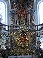 Andechs Kloster interior 003.JPG