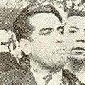 Andrés Escobar Díaz.jpg