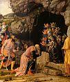 Andrea Mantegna - The Adoration of the Magi (detail) - WGA13955.jpg