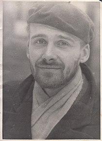 Andrej Belocvetov (kolem r.1955).jpg