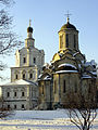 Andronikov Monastery 19.jpg