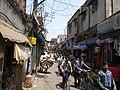 Andul Bazaar - Howrah 2012-03-25 2947.JPG