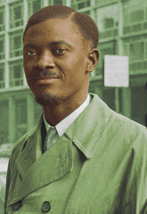 Anefo 910-9740 De Congolese2 colorized photo.jpg