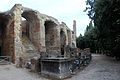 Anfiteatro de Pozzuoli 06.JPG