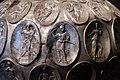 Anfora di baratti, argento, 390 circa, corpo 13.JPG