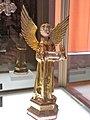 Ange reliquaire (Louvre, MR 550).jpg