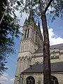 Angers Cathédrale Saint-Maurice - panoramio.jpg