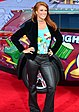 Angie Everhart Muppets Most Wanted Premiere.jpg