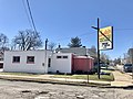 Angilo's Pizza, Norwood, OH (49624949877).jpg