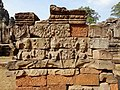 Angkor Thom Bayon 13.jpg