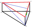 Angle between plane and base of a prism.tif
