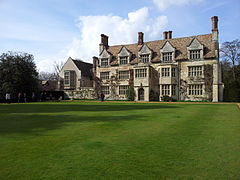 Anglesey Abbey 003.jpg
