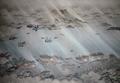 Anglo-Satsuma War emaki (Shoko Shuseikan).png