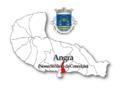 Angra 01.PNG