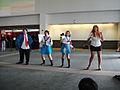 Anime Expo 2011 (5892748699).jpg