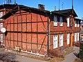 Aniołki, Gdańsk, Poland - panoramio (4).jpg