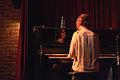 Anna Nalick at Hotel Cafe, 7 June 2012 (7352255318).jpg