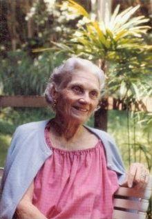 Anne Hopkins Aitken