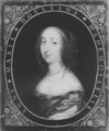 Anne Marie d'Orléans - Royal Palace of Turin.png