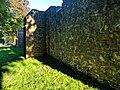 Annesley Old Church, Nottinghamshire (9).jpg