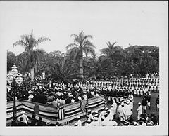 Annexation of Hawaii (PP-35-8-023).jpg