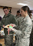 Annual cookie drive brings holiday cheer to Airmen 141208-F-CQ929-068.jpg