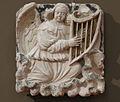 Anonyme Ange jouant de la harpe (RA 678 BIS A) 2.jpg