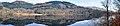 Another Loch Achray Panorama - panoramio.jpg