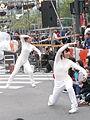 Ansan Street Arts Festival (summer 2013) 030.JPG