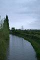 Ansty, on the Northern Oxford Canal - geograph.org.uk - 30515.jpg