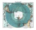 Antarctica 1912.tif