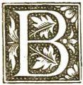 Antenicene B.jpg