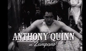 Anthony-quinn-as-zampano.jpg