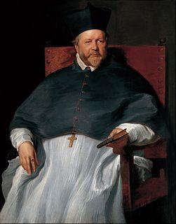 Johannes Malderus
