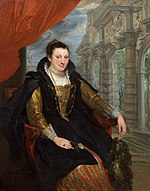 Anthony van Dyck 090.jpg