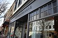 Anthropologie Store - Old Town Alexandria VA (6819920598).jpg