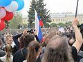 Anti-Corruption Rally in Saint Petersburg (2017-06-12) 61.jpg