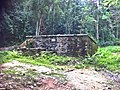 Antiga Represa VALE DOS TRES RIOS - panoramio (3).jpg