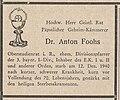 Anton Foohs Todesanzeige JS.jpg