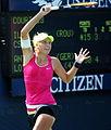 Antonia Lottner at the 2012 US Open.jpg