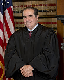 Antonin Scalia Official SCOTUS Portrait.jpg