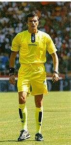 Antonio Damato