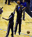 Antonio McDyess and DeJaun Blair.jpg