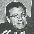 Antonio Zamorano.jpg