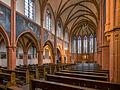 Antoniuskirche, Frankfurt, Nave 20150820 6.jpg