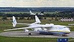 Antonov An-132D flight testing continues.jpg