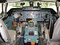 Antonov An-225 Mriya, Antonov Design Bureau AN0189660.jpg
