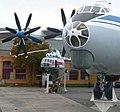 Antonow - panoramio.jpg