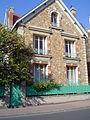 Antony - Rue de l'Abbaye - 6.JPG